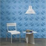 texturas-para-parede-3