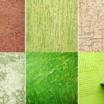 texturas-para-parede-4