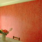 texturas-para-parede-5