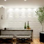 texturas-para-parede-6