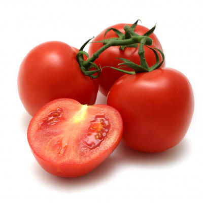 Tomate é Bom para a Saúde e para a Beleza: Informações e Benefícios