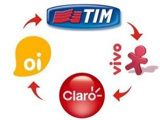 Enviar torpedos online grátis – Claro, Tim, Vivo e Oi