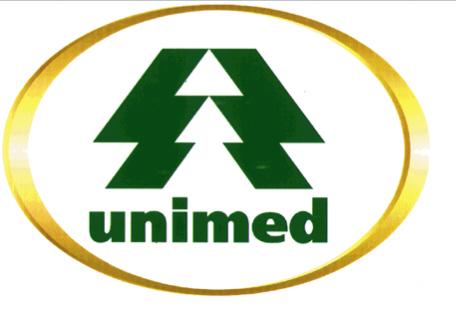 Como Trabalhar na Unimed em 2013: Envie seu Currículo