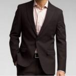 traje-esporte-fino-masculino-5