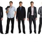 traje-esporte-fino-masculino-8