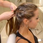 tranças-nos-cabelos-passo-a-passo-2