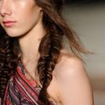 tranças-nos-cabelos-passo-a-passo-3