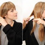 tranças-nos-cabelos-passo-a-passo-4