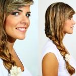 tranças-nos-cabelos-passo-a-passo-5