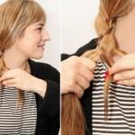 tranças-nos-cabelos-passo-a-passo-6