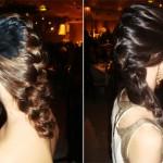 tranças-nos-cabelos-passo-a-passo-8