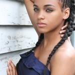 tranca-no-cabelo-afro-2