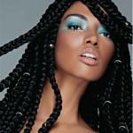 tranca-no-cabelo-afro-3
