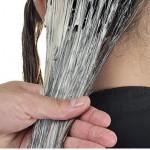 tratamento-marmorização-de-fios-4