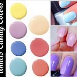 unhas-candy-colors-2013