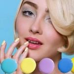 unhas-candy-colors-2013-2