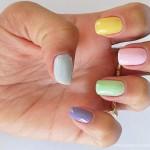 unhas-candy-colors-2013-5