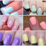unhas-candy-colors-2013-6