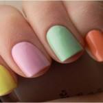 unhas-candy-colors-2013-8
