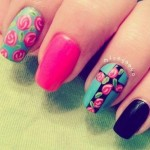 unhas-decoradas-com-cruz