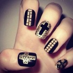 unhas-decoradas-com-cruz-4