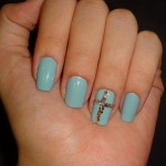 unhas-decoradas-com-cruz-6