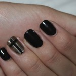 unhas-decoradas-com-cruz-7