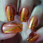 unhas-decoradas-com-fitas-metalizadas-4
