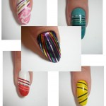unhas-decoradas-com-fitas-metalizadas-9