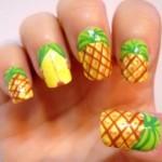 unhas-decoradas-com-frutas-2