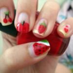 unhas-decoradas-com-frutas-3