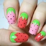 unhas-decoradas-com-frutas-5