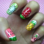 unhas-decoradas-com-frutas-8