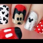 unhas-decoradas-com-mickey-mouse-5