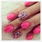 unhas-decoradas-em-cor-de-rosa-2014