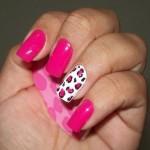 unhas-decoradas-em-cor-de-rosa-2014-2