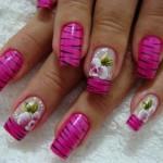 unhas-decoradas-em-cor-de-rosa-2014-3