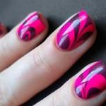 unhas-decoradas-em-cor-de-rosa-2014-4
