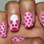 unhas-decoradas-em-cor-de-rosa-2014-5