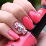 unhas-decoradas-em-cor-de-rosa-2014-6