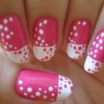 unhas-decoradas-em-cor-de-rosa-2014-8