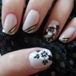 unhas-decoradas-em-preto-e-branco-2