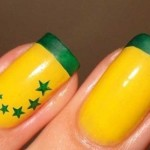 unhas-decoradas-para-a-copa-do-mundo-2014