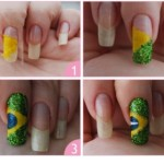 unhas-decoradas-para-a-copa-do-mundo-2014-2
