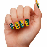 unhas-decoradas-para-a-copa-do-mundo-2014-3