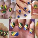 unhas-decoradas-para-a-copa-do-mundo-2014-5