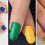 unhas-decoradas-para-a-copa-do-mundo-2014-6