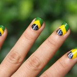 unhas-decoradas-para-a-copa-do-mundo-2014-7