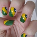 unhas-decoradas-para-a-copa-do-mundo-2014-8