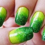 unhas-decoradas-para-a-copa-do-mundo-2014-9